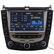 124229814_2003-07-honda-accord-car-gps-navigation-radio-atsc-tv-3