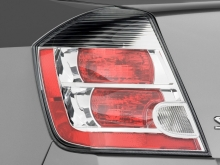 2008-nissan-sentra-4-door-sedan-cvt-2-0-tail-light_100292231_l