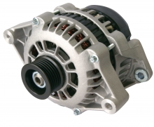 best-alternator-prices-and-parts-review