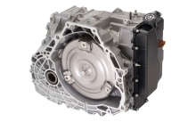 gm-6t70-automatic-transmission